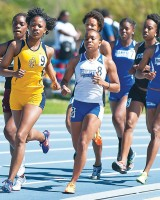 Photo Courtesy Kevin Dorsey