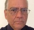 Gabriel A. Fraire