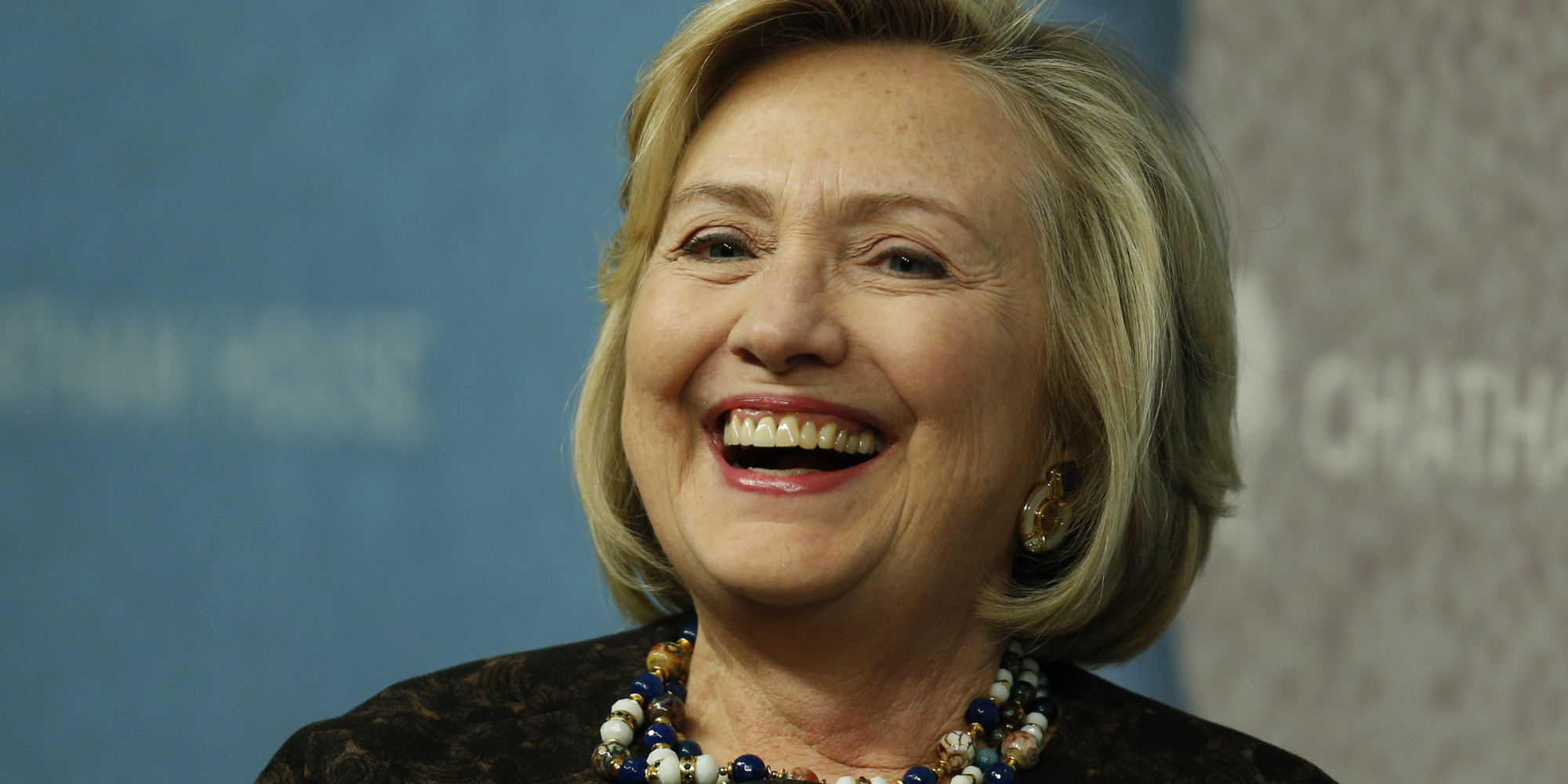 This week, Hillary Rodham Clinton, former U.S. Secretary of State representing the Obama Administration, became the first ever female nominee of a major political party for the presidency of the United States of America.