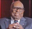 In 1962 Dr. Alvin Blount Jr. joined a lawsuit that opened the doors of hospitals to African Americans nationwide.