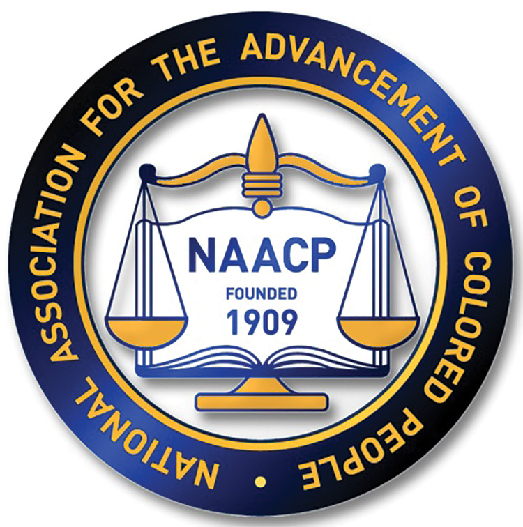 N.C. NAACP blasts rumored plan to stack high court ... Naacp Logo