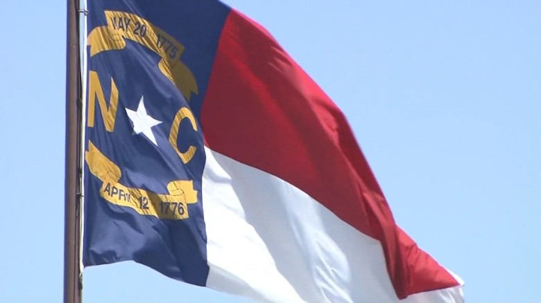 front-pic-nc-flag