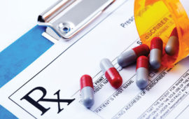 Some medications are essential but others may not be needed. Ask your health care provider to review your needs.