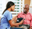 With new diagnostic numbers for hypertension, it is now estimated that 59 percent of African American men and 56 percent for African American women are hypertensive.